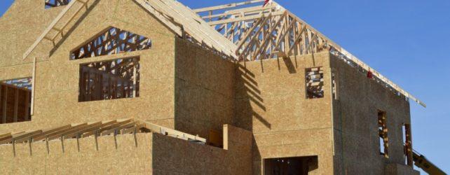 Hiring Contractors for Home Improvement Project